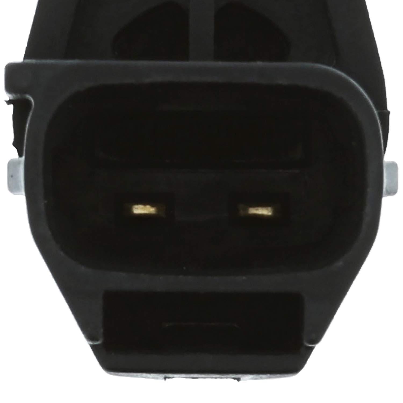 Fits Select Toyota 4Runner MotoRad 1CS245 Camshaft Sensor T100 Tercel Pickup Paseo