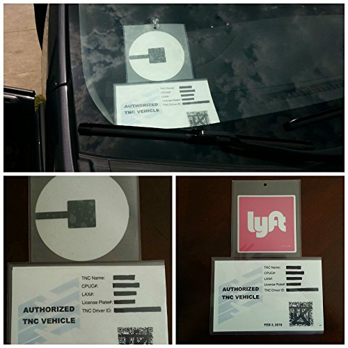 how to use uber rideshare