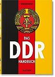 Das DDR-Handbuch