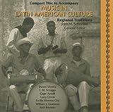Music in Latin American Culture 9780028653303