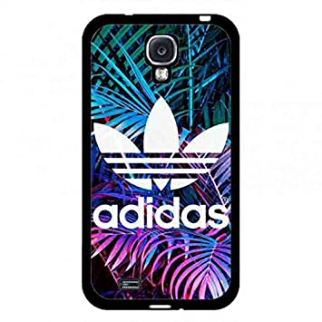 For Samsung Galaxy S4 Funda,Adidas Logo Phone Funda,New Style Phone Funda,Sports Brand Samsung Galaxy S4 Phone Funda