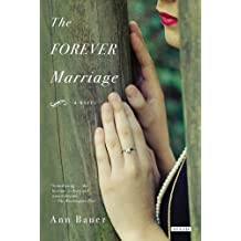 The Forever Marriage: A novel