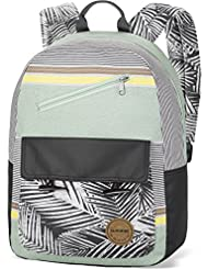 Dakine Willow Backpack