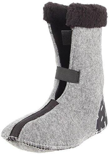 sorel boot liner - 1
