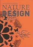 Nature Design: Von Inspiration zu Innovation (German Edition)