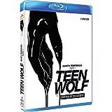 Teen Wolf - Season 5 Part 1