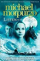 Listen To The Moon (HarperCollins Children's