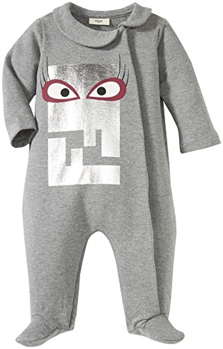 fendi-baby-girls-coverall-with-eye-logo-baby-gray-12-months
