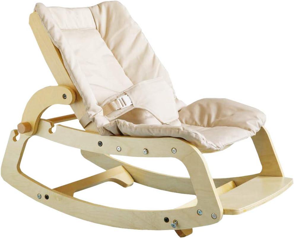 Philojoy Kids Recliner Chair Holder For Boys and Girls.