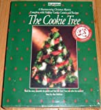 The Cookie Tree: A Heartwarming Christmas Mystery Complete with Holiday Cookie Cutters and Recipes by Bepuzzled
