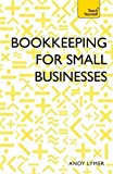 img - for Successful Bookkeeping for Small Businesses (Teach Yourself) book / textbook / text book
