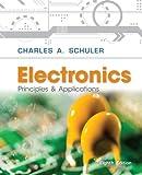 Electronics 8th Edition