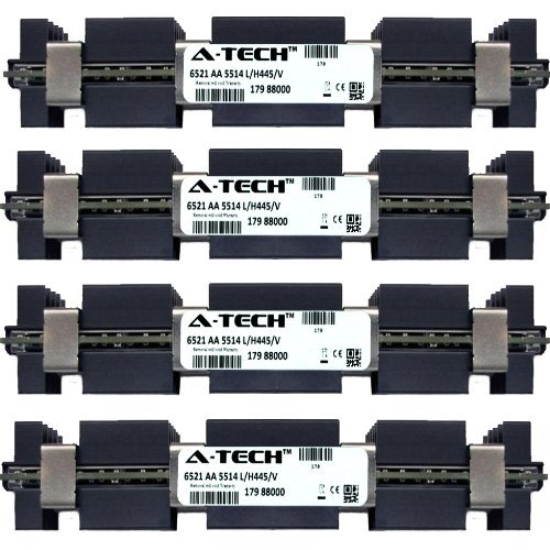 8GB Kit 4X 2GB Fully Buffered Memory Ram Apple MAC PRO Servers and WORKSTATIONS Quad-core and 8-core 2.0 GHz 2.66GHz 3.0GHz Intel Xeon MA356LL/A A1186 PC2-5300 DDR2 ECC FB DIMM Server Memory