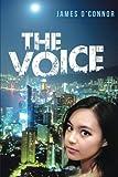 The Voice, James O'Connor, 1481791311
