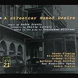Previn: A Streetcar Named Desire (1999-01-06)