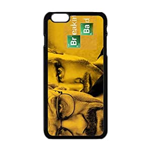 Breaking Bad New Style High Quality Comstom Protective case cover For LG G2