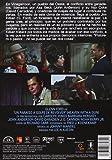 Un Paraiso A Golpe De Revolver (Import Movie) (European Format - Zone 2) (2013) Glenn Ford; Barbara Hershey