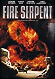 Fire Serpent