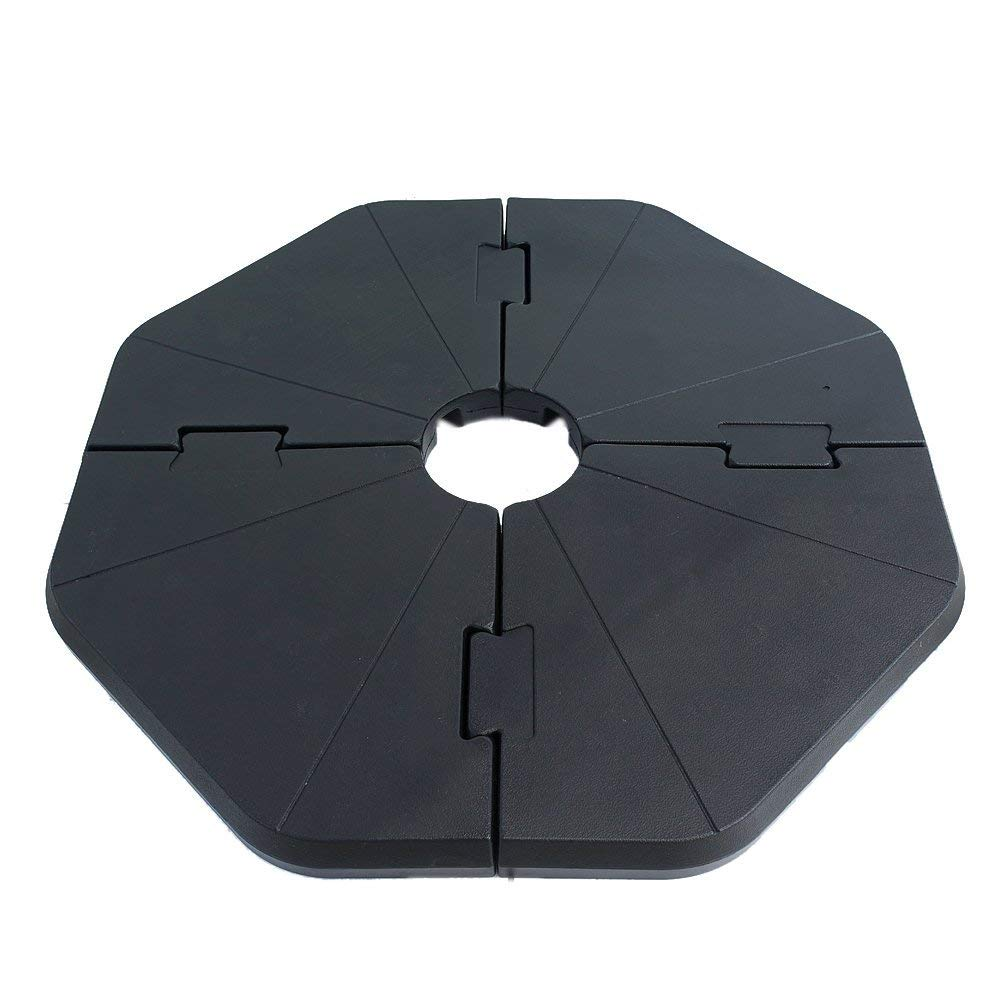 98a7dc126c8f2 Amazon.com : Umbrella Covers, Patio Waterproof Market Parasol Covers with  Zipper for 7ft to 11ft Outdoor Umbrellas Large : Garden & Outdoor