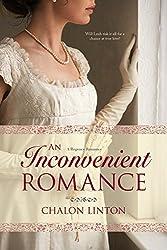 An Inconvenient Romance