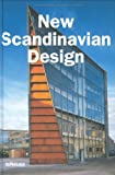 New Scandinavian Design, , 3832790527