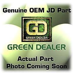 Lockable Fuel Cap  John Deere 5065 - John Deere Tractor Parts