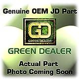John Deere Original Equipment Bag #GX23524