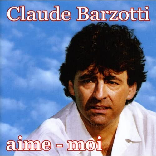 claude barzotti madame mp3