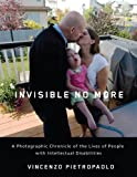 Invisible No More, Vincenzo Pietropaolo, 0813547687