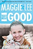 Maggie Lee for Good, John Henson and Jinny Henson, 1573126306