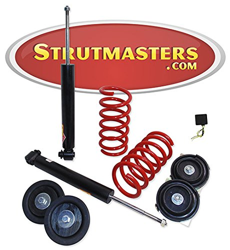 Shop Strutmasters products online in UAE  Free Delivery in
