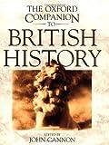 The Oxford Companion to British History, , 0198661762