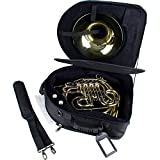 Protec Screwbell French Horn Pro Pac
