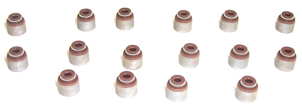 DNJ Engine Components VSS640 Valve Stem Seals