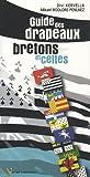 Image de guide des drapeaux bretons & celtes