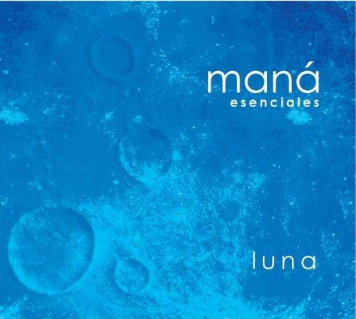 Esenciales: Luna by Warner Music Latina