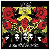 Incubus: A Crow Left Of The Murder (Audio CD)