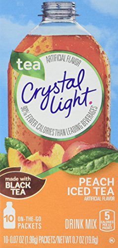 crystal-light-drink-mix-peach-tea-on-the-go-packets-10-count-pack-of-6-boxes