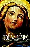 Application Divine, Linna Bowman, 1598581945