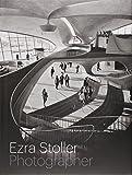 Ezra Stoller, Photographer