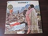 Woodstock 3 Record Set