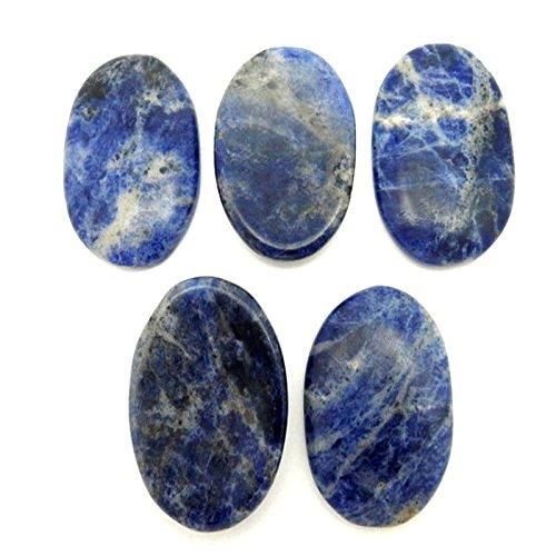 Rock Slab Stone - 5