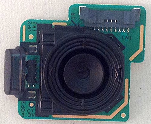 Samsung BN96-23845F Assy Board P-Jog Switch /& Ir