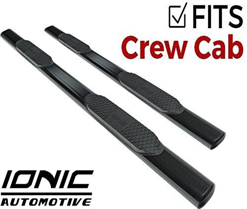 Ionic 'Pro' Series 5