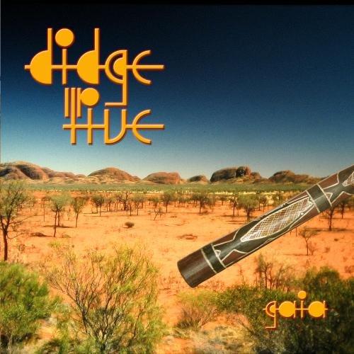 Didge Live