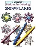 Snowflakes, Ruth Heller, 0448031450