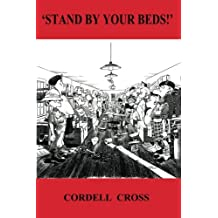 Stand By Your Beds!