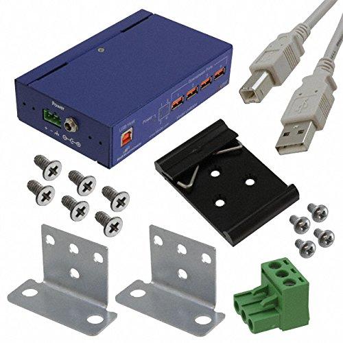 BB-UHR304 B&B SmartWorx, Inc. Networking Solutions (BB-UHR304)