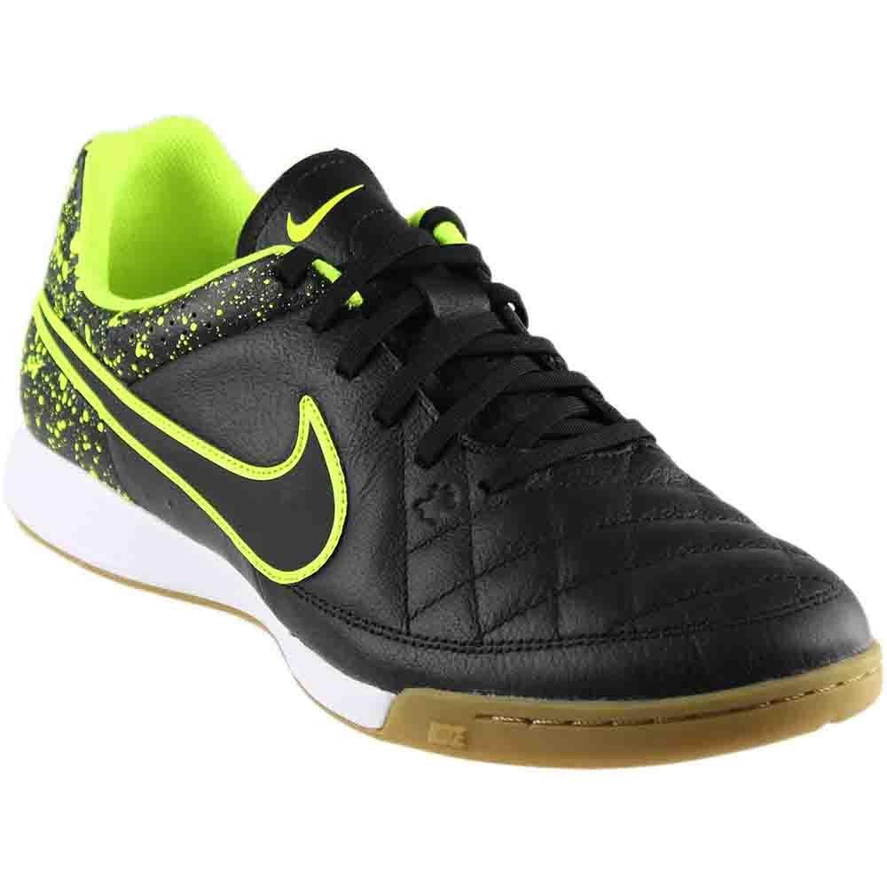 Nike Tiempo B079L5ZQC1