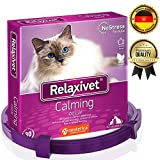 Relaxivet Cat Health Supplies